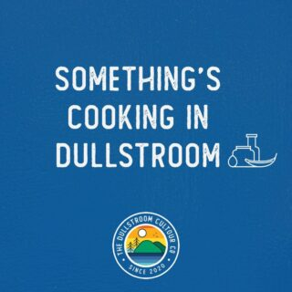 The Dullstroom Cultour Co. is cooking up a storm with Cooking Classes aimed at everyday foodies. Have fun with your friends and a local Dullstroom chef in our beautiful experiential culinary studio at 84 on Main, Dullstroom. Our fun food experience include a hands-on cooking session with an interesting Dullstroom chef, whilst enjoying a menu that was creatively combined to tell you a story of food, unlike before. You'll depart with skills, recipes and memories to cherish for ever. Experience the age-old art of Indian dishes, Risotto and Trout this November. Cooking Classes are held every Saturday and Sunday. Book early as spots are limited for these fun events! Book on hello@dullstroom.tours